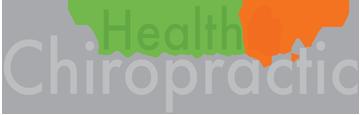 Healthful Chiropractic
